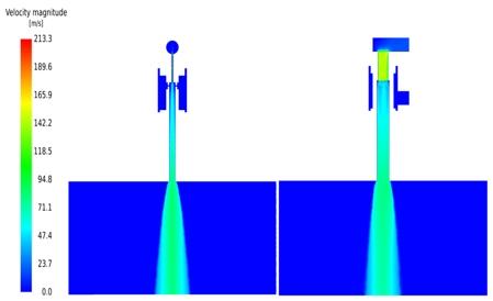 HVAC시스템 이미지01