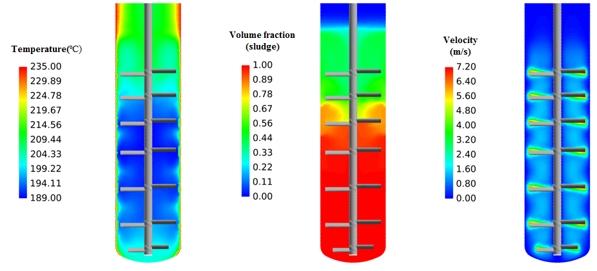 HVAC 시스템 이미지_02