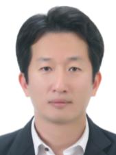 김현정 교수 사진