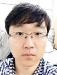 강성훈 박사